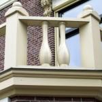 Project-Balkon--hoek