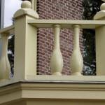 Project-Balkon--vooraanzicht
