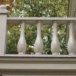 Project-Balkon--zijkant