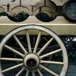 Project-Dommelsch-bierwagen-achterstuk-wagenmakerij-Verweij