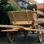 Project-Dommelsch-bierwagen-overzicht-wagenmakerij-Verweij