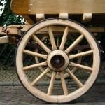 Project-Dommelsch-bierwagen-voorstel-wagenmakerij-Verweij
