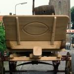 Project-Dommelsch-bierwagen-voorzijde-wagenmakerij-Verweij
