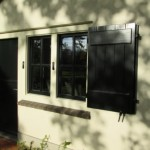 Project-luiken--deur en raam