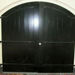 Project-luiken--dubbele deur