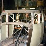 Project-restauratie-antieke-auto-front-wagenmakerij-Verweij