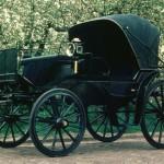 Rijtuig-Barouche-Wagenmakerij-Verweij