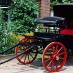 Rijtuig-Victoria-Wagenmakerij-Verweij