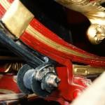 Statiekoets-detail-veerophanging-Wagenmakerij-Verweij
