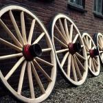 Wagenwielen-koets-Wagenmakerij-Verweij
