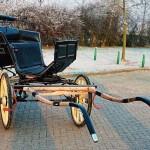 Wagonette-lamoen-Wagenmakerij-Verweij