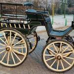 Wagonette-zijaanzicht-Wagenmakerij-Verweij
