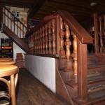 Houtdraaien-houtdraaiwerk-Tapperij de Zwijger-balusters-3-Verweij-Houten-