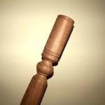 Houtdraaien-houtdraaiwerk-hek-trap-spil-detail-Verweij-Houten-