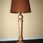 Houtdraaien-houtdraaiwerk-lamp-Verweij-Houten-